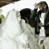 100 Winters - Lil' Wayne.