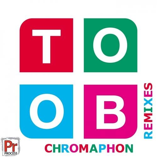 Chromaphon (Point B Mix)
