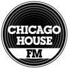 Imar @ Funk Yeah! radioshow on Chicago House FM 14-7-2013 Minneapolis (USA).