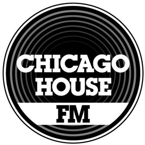 Imar @ Funk Yeah! radioshow on Chicago House FM 14-7-2013 Minneapolis (USA).