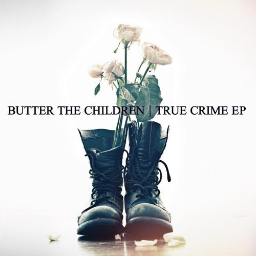 True Crime EP