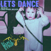 Let's Dance - hosted by Christopher Walken