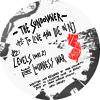 The Sundowner - The Loudness War