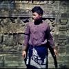 Ku Tak Bisa - Slank Cover (Keroncong Version) at Tegal,Jateng,Indonesia