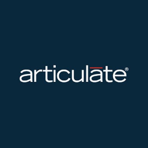 Articulate IVR