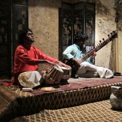 Mohasin Khan & Gopal Das - raga 2