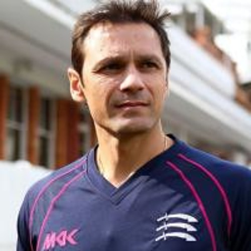 Ramprakash on England's early Ashes success