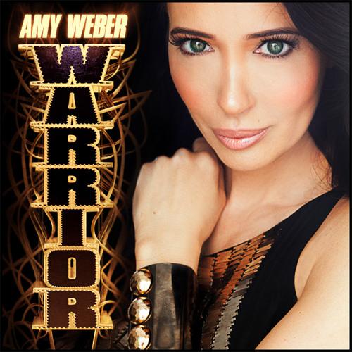 Warrior (FMx & Dan De Leon Radio Mix2)