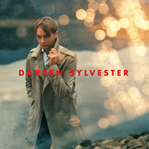 Darren Sylvester / Phil Spector