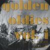 Golden Oldies Vol. I -