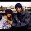 Methodman & mary j blige