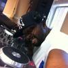 Samini feat Wizkid - Time Bomb DJ DARIA MIX