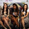 Fifth Harmony - Me And My Girls (Acoustic)
