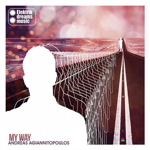 Andreas Agiannitopoulos - My Way (Cadatta's Way Remix)Out now on Beatport www.elektrikdreamsmusic.com