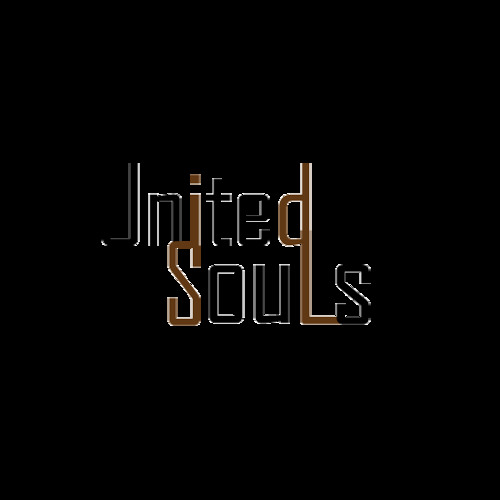 Set It Free-United Souls-Feat:Weird-Kind