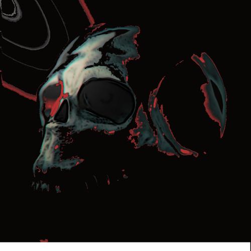 Chains Of Sin (Original Mix)
