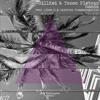 BillKei & Tasos Pletsas Feat. Libre N - Nooda (Original Mix)