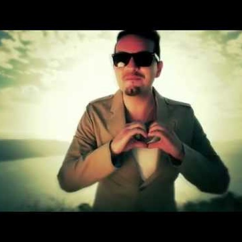 Todo Mi Corazón - Mc Dues ( Remix Edit Dj Zetan 2013 )