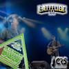Richard Ashcroft Live at Latitude Festival 2013 (20-07-13)
