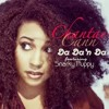 Chantae Cann Feat Snarky Puppy