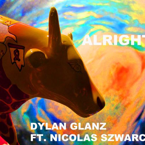Alright ft. El Chacal(Original Mix)