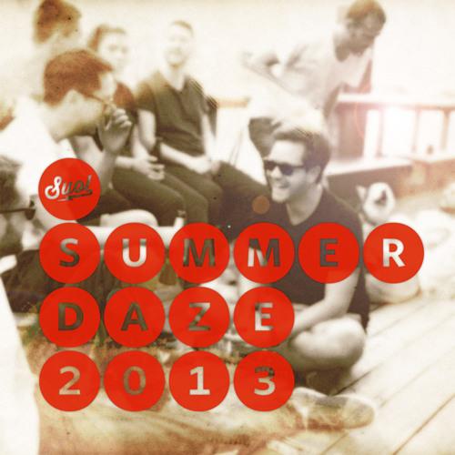 Marlon Hoffstadt & HRRSN - All Falls Down (Original Mix) - SUOL Music