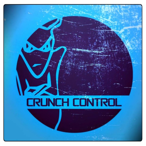Flex - Building The Efforts (Stevie Wilson Remixes)Out Now On Crunch Control