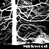 Mirkwood - Love's Glass Of Sunshine (1973)