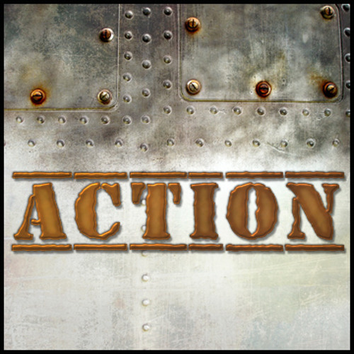 ACTION - Justice