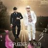 download Espinoza Paz y Gerardo Ortiz - Te Pudiera Decir (2013)