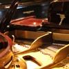 Chopin, Nocturne 20 C Sharp Minor, Op. Post.