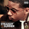 Vado - Straight For The Summer (Feat. Fabolous & Kirko Bangz) mp3