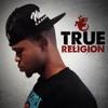 Chamillionaire - True Religion Freestyle