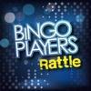 Bingo Players - Get Up (Rattle) Cessar Sang 100 - 128 Transition