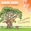 Njacko Backo & Kalimba Kalimba - Sample Track: Randonée De La Paix