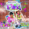Bounce Lil Bird Lady Feat Young Genius Nicki Minaj Itty Biggy Piggy Remix Mp3