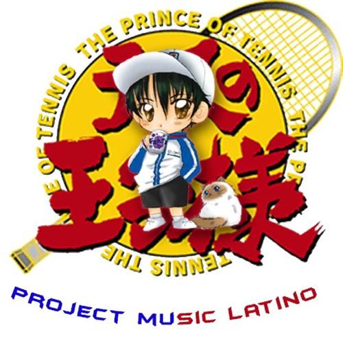 Gabriel y Elliot Gama entrevistan a los integrantes del proyecto P.O.T Project Music Latino