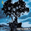 shinedown devour (yacine sena remix)