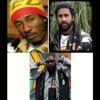 "Ras Ceylon ""This Day"" feat. Norris Man"