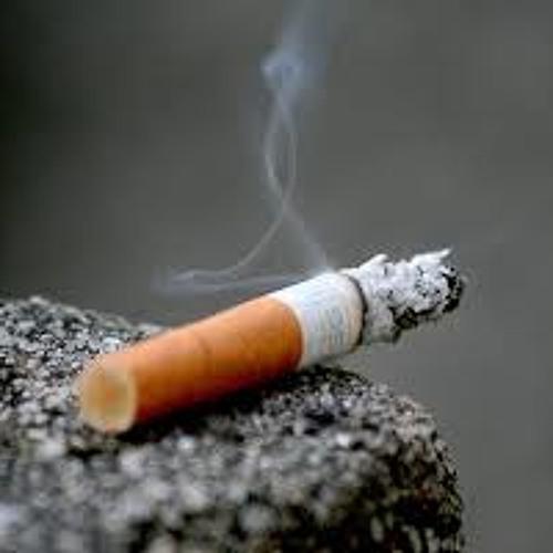 Cigarette (clip)