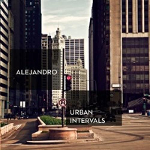 Urban Intervals