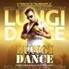 Lungi Dance - Yo Yo Honey Singh (Chennai Express) [DJMaza]