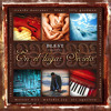 Dejame - Ricardo Montaner Mp3 Download