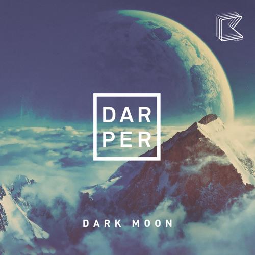 'Dark Moon' (Noy Remix) - Darper