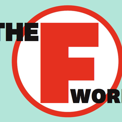 The F Word [Free Download]
