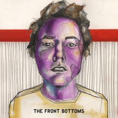 The Front Bottoms - Mountains (Lykaire Remix)
