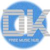 နားခုိရာ - Nar Kho Yar - Track 4