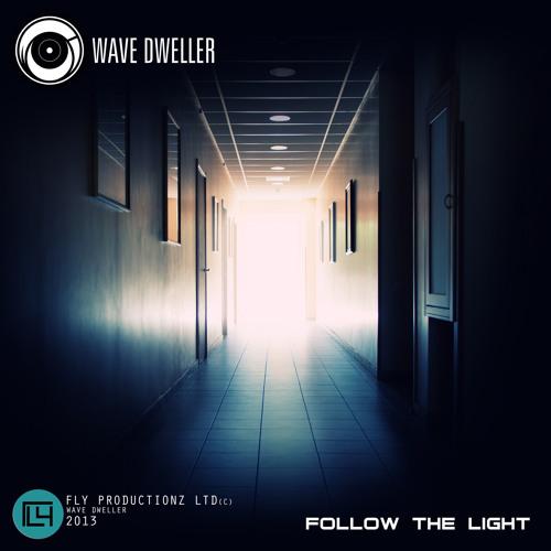 FOLLOW THE LIGHT - WAVE DWELLER - [FLYPROZ13000007]