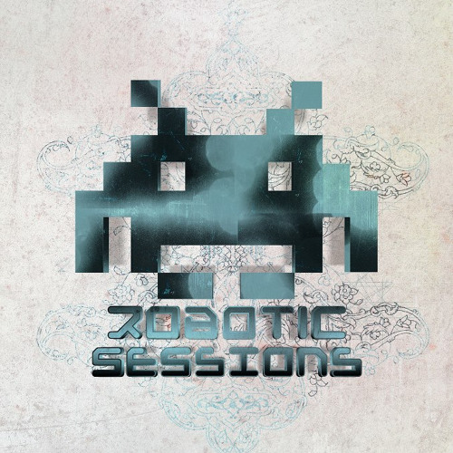 Robotic Sessions
