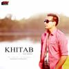 KHITAB brand new punjabi sad song NAVI BAWA 2013